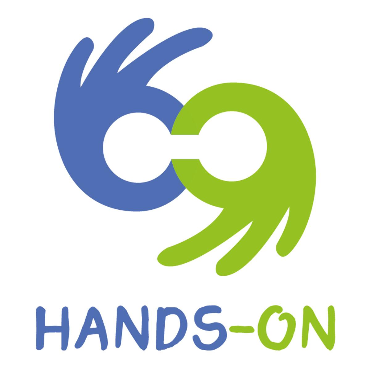 Hands-on, dé oplossing voor je kluslijst